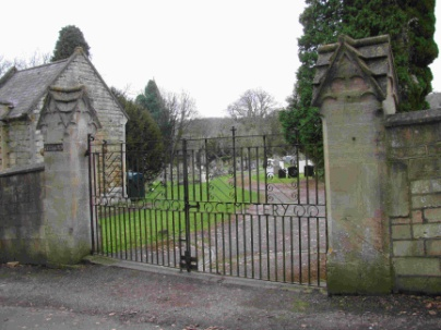 Gates to the Cemetery 2.jpg