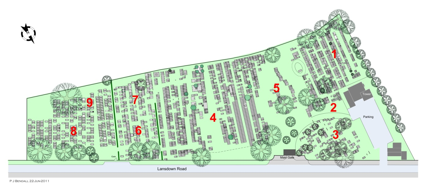 Layout of Lansdown Cemetery.jpg