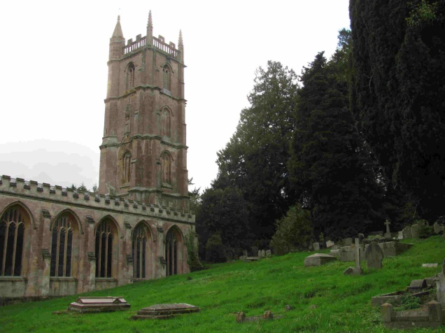 St John the Baptist, Batheaston.jpg