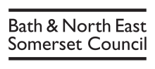 Bath & North East Somerset Council